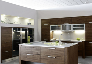 Kitchen Cupboards Designs kitchen cupboards - design of new kitchens and renovations